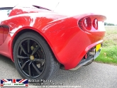 lotus-elise-s2-111s-occasion-ardent-red-10.jpg