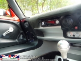 lotus-elise-s2-111s-occasion-ardent-red-11.jpg