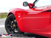 lotus-elise-s2-111s-occasion-ardent-red-17.jpg