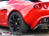 lotus-elise-s2-111s-occasion-ardent-red-18.jpg