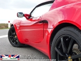 lotus-elise-s2-111s-occasion-ardent-red-20.jpg
