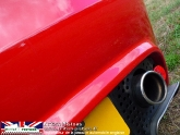 lotus-elise-s2-111s-occasion-ardent-red-21.jpg