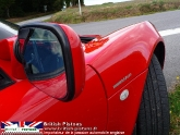 lotus-elise-s2-111s-occasion-ardent-red-23.jpg