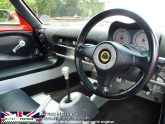lotus-elise-s2-111s-occasion-ardent-red-25.jpg