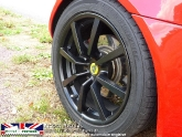 lotus-elise-s2-111s-occasion-ardent-red-28.jpg