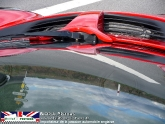 lotus-elise-s2-111s-occasion-ardent-red-34.jpg