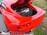 lotus-elise-s2-111s-occasion-ardent-red-35.jpg