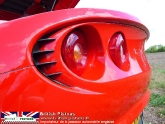 lotus-elise-s2-111s-occasion-ardent-red-37.jpg