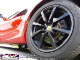 lotus-elise-s2-111s-occasion-ardent-red-38.jpg