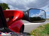 lotus-elise-s2-111s-occasion-ardent-red-40.jpg