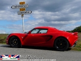 lotus-elise-s2-111s-occasion-ardent-red-42.jpg