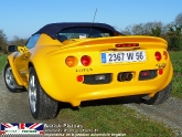 lotus-elise-s1-111s-occasion-yellow-01.jpg