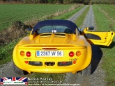lotus-elise-s1-111s-occasion-yellow-02.jpg
