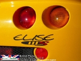 lotus-elise-s1-111s-occasion-yellow-03.jpg