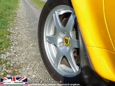 lotus-elise-s1-111s-occasion-yellow-05.jpg