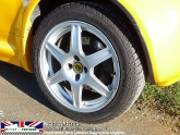 lotus-elise-s1-111s-occasion-yellow-06.jpg