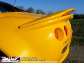 lotus-elise-s1-111s-occasion-yellow-07.jpg