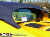 lotus-elise-s1-111s-occasion-yellow-08.jpg