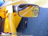lotus-elise-s1-111s-occasion-yellow-12.jpg