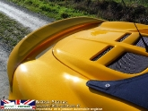 lotus-elise-s1-111s-occasion-yellow-13.jpg
