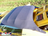 lotus-elise-s1-111s-occasion-yellow-16.jpg