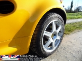 lotus-elise-s1-111s-occasion-yellow-17.jpg