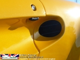 lotus-elise-s1-111s-occasion-yellow-19.jpg