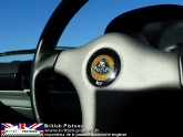 lotus-elise-s1-111s-occasion-yellow-24.jpg