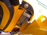 lotus-elise-s1-111s-occasion-yellow-25.jpg
