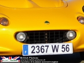 lotus-elise-s1-111s-occasion-yellow-27.jpg