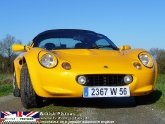 lotus-elise-s1-111s-occasion-yellow-28.jpg