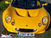 lotus-elise-s1-111s-occasion-yellow-29.jpg