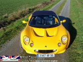lotus-elise-s1-111s-occasion-yellow-30.jpg