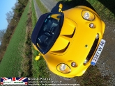 lotus-elise-s1-111s-occasion-yellow-31.jpg
