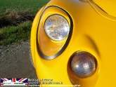 lotus-elise-s1-111s-occasion-yellow-33.jpg