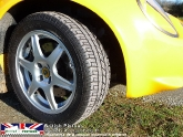 lotus-elise-s1-111s-occasion-yellow-34.jpg