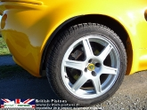 lotus-elise-s1-111s-occasion-yellow-36.jpg