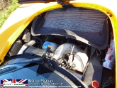 lotus-elise-s1-111s-occasion-yellow-39.jpg