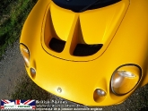 lotus-elise-s1-111s-occasion-yellow-42.jpg