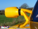 lotus-elise-s1-111s-occasion-yellow-43.jpg