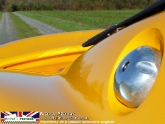 lotus-elise-s1-111s-occasion-yellow-44.jpg