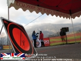 photos rallye monte carlo irc 2011 04
