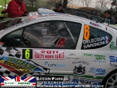 photos rallye monte carlo irc 2011 07