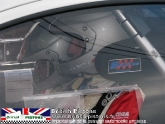 photos rallye monte carlo irc 2011 08