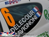 photos rallye monte carlo irc 2011 09