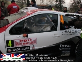 photos rallye monte carlo irc 2011 10