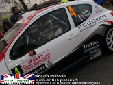photos rallye monte carlo irc 2011 12