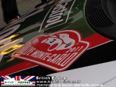 photos rallye monte carlo irc 2011 14
