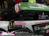 photos rallye monte carlo irc 2011 15