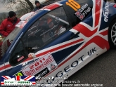 photos rallye monte carlo irc 2011 16